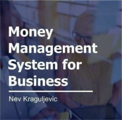 Money Management System For Business