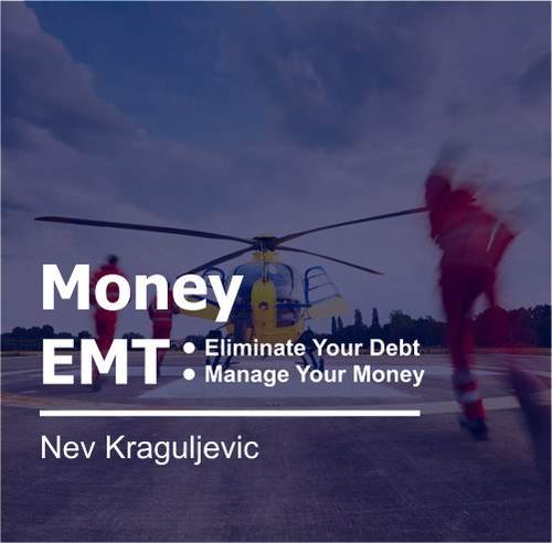 Money EMT