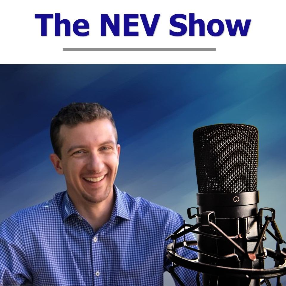 The Nev Show