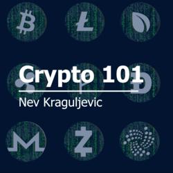 Crypto 101 Course
